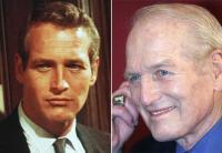Paul Newman déjà ressuscité !