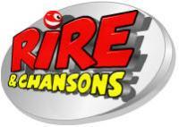 Radio Rire et Chansons