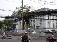 Le Très Haut Débit au Vietnam