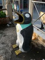 20081226-pinguin-saigon.jpg