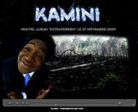 Le Mouvement des Cons ! Kamini