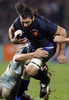 Tournoi des 6 nations 2009