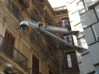 Securitas Barcelona