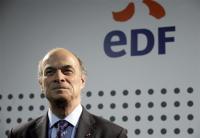 La réelle augmentation d'EDF : 10% !!!