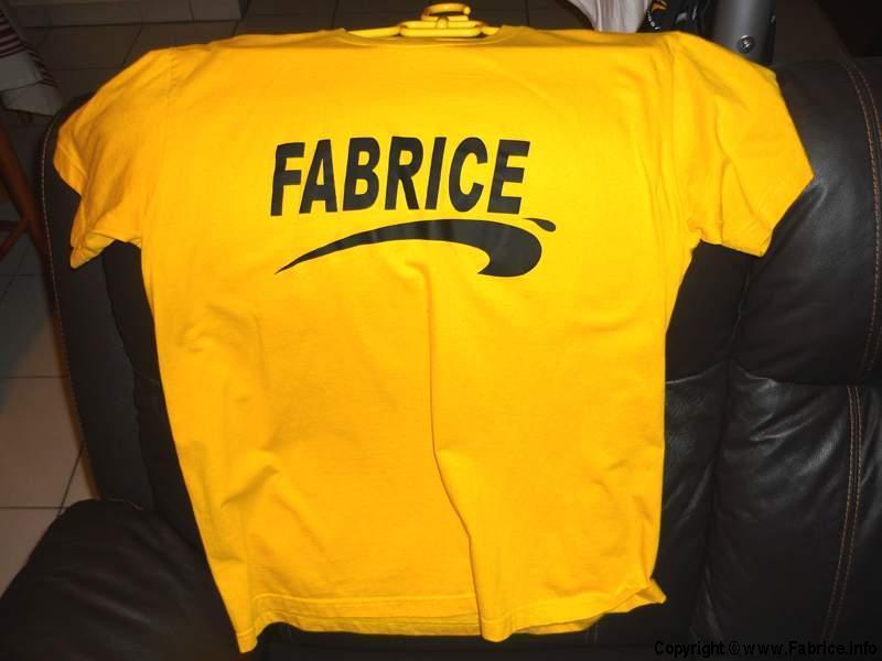 Le Blog De Fabrice Info 187 Humour